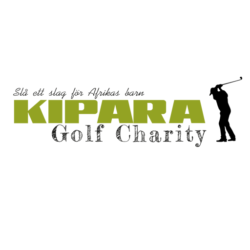 Kipara Golf Charity